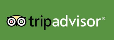 Our Trip Advisor Rating