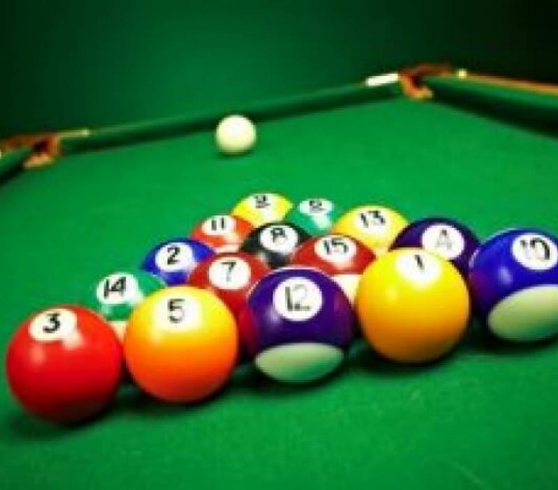 Pool-Table-300×200-1-628x471_c